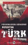 Yüzbinlerin Sürgünü: Kırım'da Türk Soykırımı