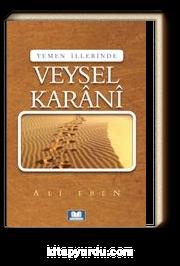 Yemen İllerinde & Veysel Karani