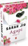 Agapi (Özel Ciltli) & Ölümsüz Aşk