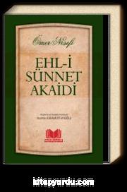 Ehl-i Sünnet Akaidi