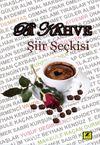 Bi Kahve & Şiir Seçkisi