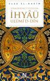 Yirminci Yüzyılda İhyaü Ulumi'd-Din