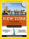 New York Gezi Rehberi