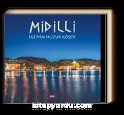 Midilli & Ege'nin Huzur Köşesi