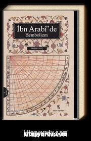 İbn Arabi'de Sembolizm