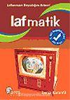 Lafmatik/(Ares Cep)