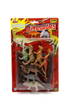 Dinozorlar Seti (037361)