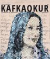 Kafkaokur İki Aylık Fikir Sanat ve Edebiyat Dergisi Sayı:6 Temmuz-Ağustos 2015