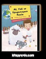Ali ,Yedi ve Uyuyamayan Koala