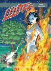 Lilith 5 / Gece Hikayesi - Çiçeklerin Savaşı