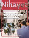 Nihayet Dergisi Sayı:7 Temmuz 2015