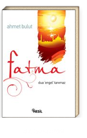 Fatma & Dua Engel Tanımaz
