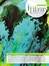 Sayı:46 Temmuz 2015 İtibar Edebiyat ve Fikriyat Dergisi