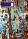 Mesele Dergisi Temmuz 2015 Sayı:103