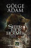 Gölge Adam / Sherlock Holmes