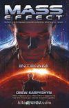 Mass Effect - İntikam