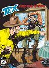 Tex 15 / Tombstone Epitaph - Profesyoneller