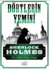 Dörtlerin Yemini / Sherlock Holmes