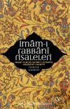 İmam-ı Rabbani Risaleleri