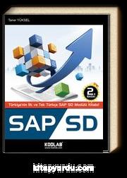 SAP SD