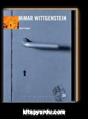 Mimar Wittgenstein