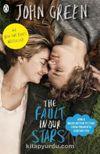 The Fault in Our Stars (Movie Tie-In)