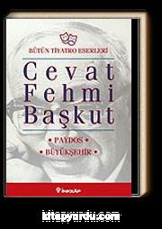 Paydos / Büyükşehir
