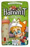 Hammit - Fildişi Kulesi / Gizemli Geçit Serisi