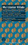 Mucizeler Kitabı & Klasik Türk Edebiyatında Müstakil Mu'cizat Metinleri