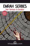 Her Temas İz Bırakır & Behzat Ç.  Bir Ankara Polisiyesi