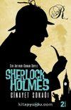 Sherlock Holmes Cinayet Sokağı