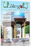 Lalegül Aylık İlim Kültür ve Fikir Dergisi Sayı:82 Aralık 2019