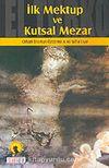 İlk Mektup ve Kutsal Mezar