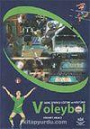 Voleybol / Genç Sporcu Eğitimi ve Kültürü
