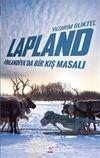 Lapland: Finlandiya'da Bir Kış Masalı