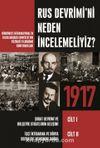 Rus Devrimi'ni Neden İncelemeliyiz?