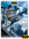 Batman - Over The City Ahşap Puzzle 54 Parça (KOP-BT006 - LIV)