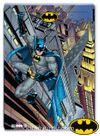 Batman - Batman Climbing to Building  Ahşap Puzzle 54 Parça (KOP-BT037 - LIV)