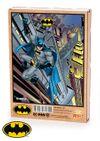 Batman - Batman Climbing to Building Ahşap Puzzle 204 Parça (KOP-BT040 - CC)