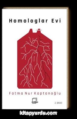 Homologlar Evi