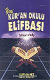 Kur'an Okulu Elifbası