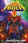 Cosmic Ghost Rider: Bebek Thanos Ölmeli