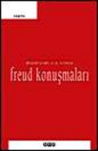 Freud Konuşmaları -  pdf epub