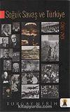 Soğuk Savaş ve Türkiye (1945-1960)