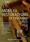 Mobilya Restorasyon ve Yenilemesi