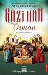 Gazihan Osman
