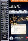JAL İle PIC Programlama (Cd'li)