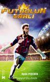 Futbolun Kralı