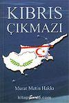Kıbrıs Çıkmazı