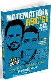 2020 TYT Matematiğin Abc'si Temel Matematik 1.Kitap
